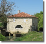 moulin de biamont